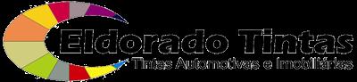Eldorado Tintas - Tintas Automotivas e Imobiliárias em Afogados - Recife