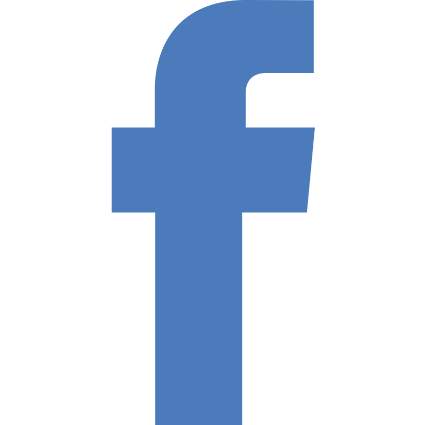 Facebook-multvirtual