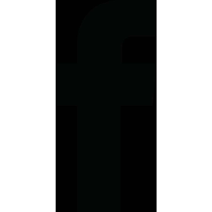 Facebook-Seht