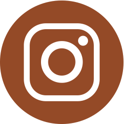 Instagram TechTon