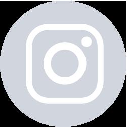 Instagram Laboratório Ideal