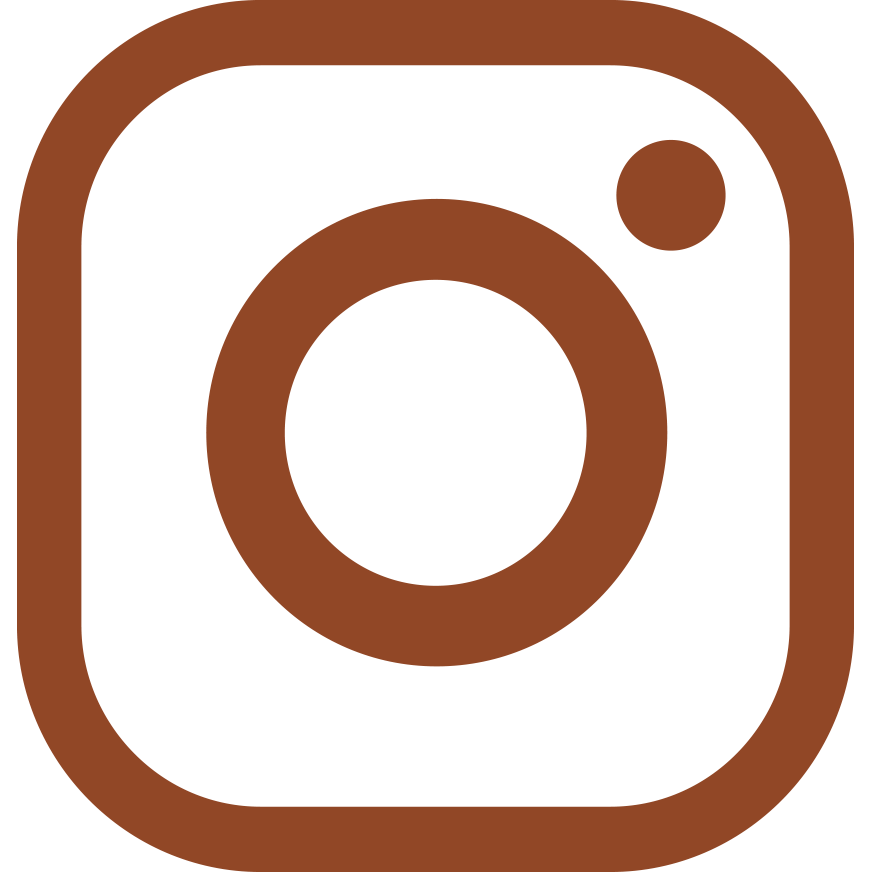 Instagram Judy Robin Gunn