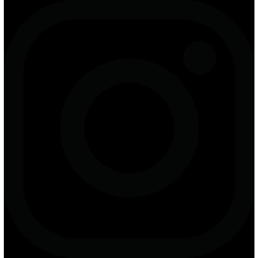 Instagram-Seht