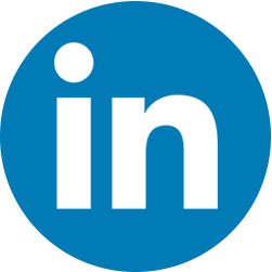 LinkedIn Inside Up - Consulting, metrics and mindfulness